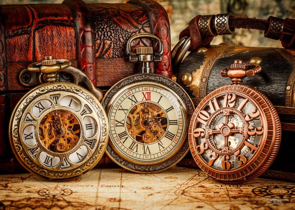 Παλιά ρολόγια τσέπης 8dda6c89324