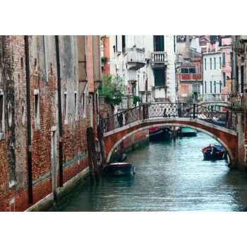 Κανάλι στην Βενετία