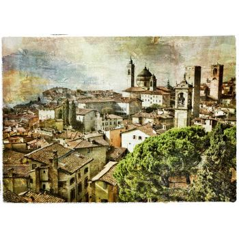 Πόλη της Ιταλίας