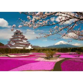 Άνοιξη στην Ιαπωνία