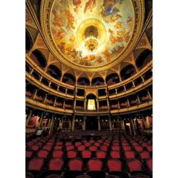 Όπερα στην Ουγγαρία