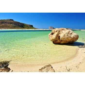 Μπάλος - Κρήτη