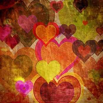 Πρότυπο αγάπης