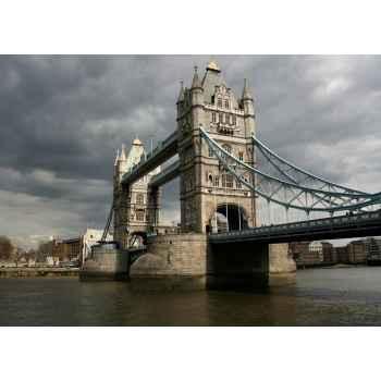 Πύργος στην γέφυρα του Λονδίνου