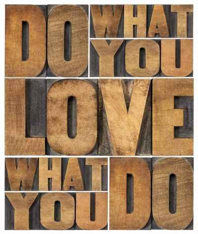 Λέξεις φτιαγμένες από ξύλο